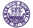 Yarmouth Town Trust